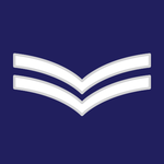 Abbreviation Addressed As Cadet Corporal